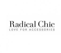 RADICAL CHIC IS RELEASING A LIMITED DESIGN OF 'CATS ABOUT LOVE'.